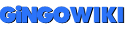 Gingo Animation Wiki