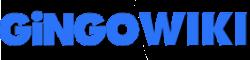 Gingo Wiki