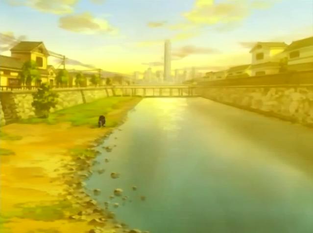 Kabuki District | Gintama | FANDOM powered by Wikia