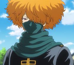 Shimaru anime.png