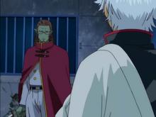 Gintama Episode 13.png
