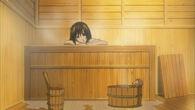Yagyuu Kyuubei Episode 221