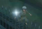 Koudoukan-trap1