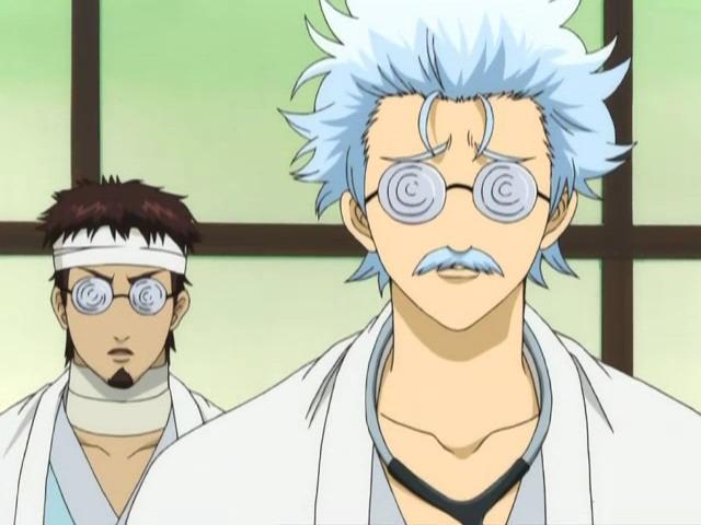 Plik:Gintoki doctor.jpeg