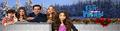 Thumbnail for version as of 21:01, November 27, 2014