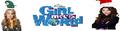 Thumbnail for version as of 00:47, November 30, 2014