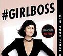 Girlboss Wiki