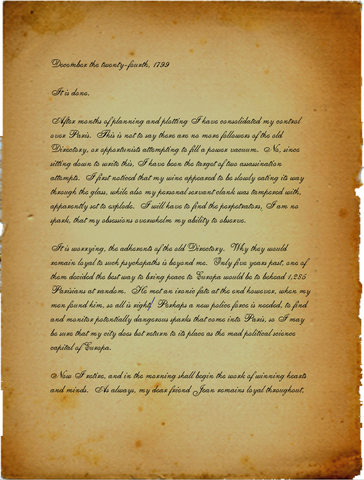 File:Page1.png