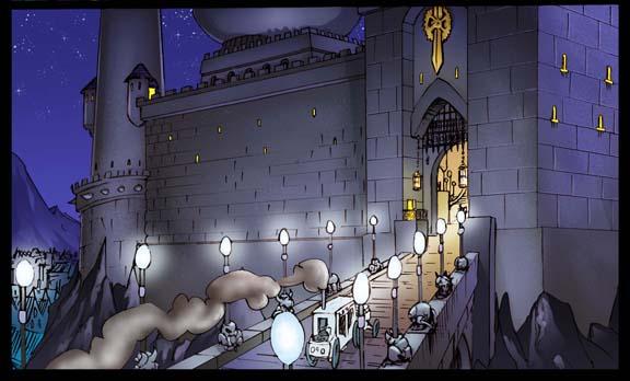 File:Castle Sturmvoraus.jpg