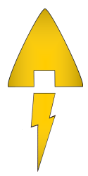 File:A-flash-shoulder.png