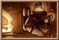 Thumbnail for version as of 19:59, November 2, 2009