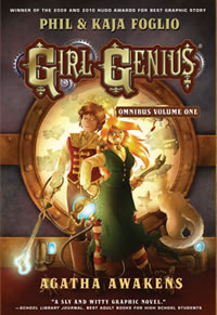 File:GG color omnibus cover 200px.jpg