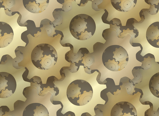 File:Repeating gears.jpg