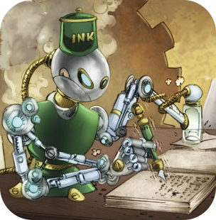 File:Dicta-Clank.png