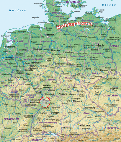 File:Heidelberg-area-map.png