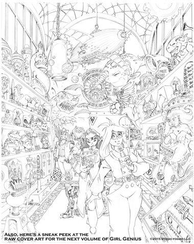 File:City lighning pencil.jpg