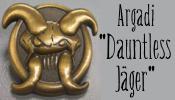 File:Jageraward.jpg