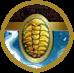 File:Trilobyte oval border.png
