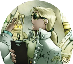 File:FrauDoktor.png