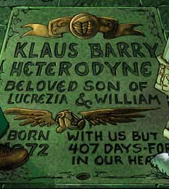 File:KlausBarry tombstone.png
