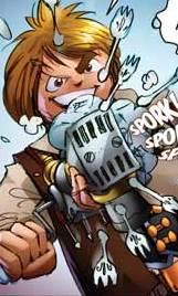 File:Runcible Gun.jpg