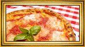 Farkle Pizza
