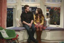 Shawn & Riley