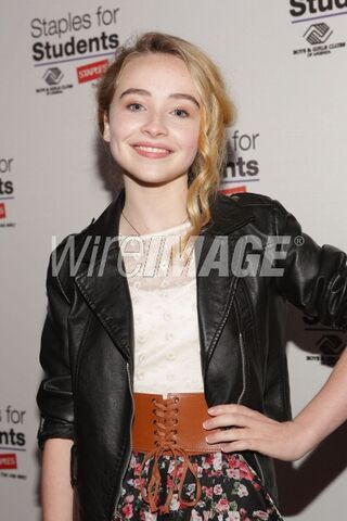 File:176222776-sabrina-carpenter-arrives-at-staples-boys-wireimage.jpg