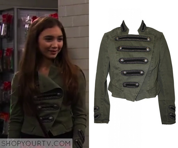 File:Riley military jacket.png