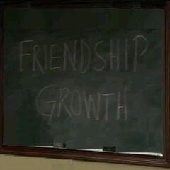 Friendship Growth (<a href=