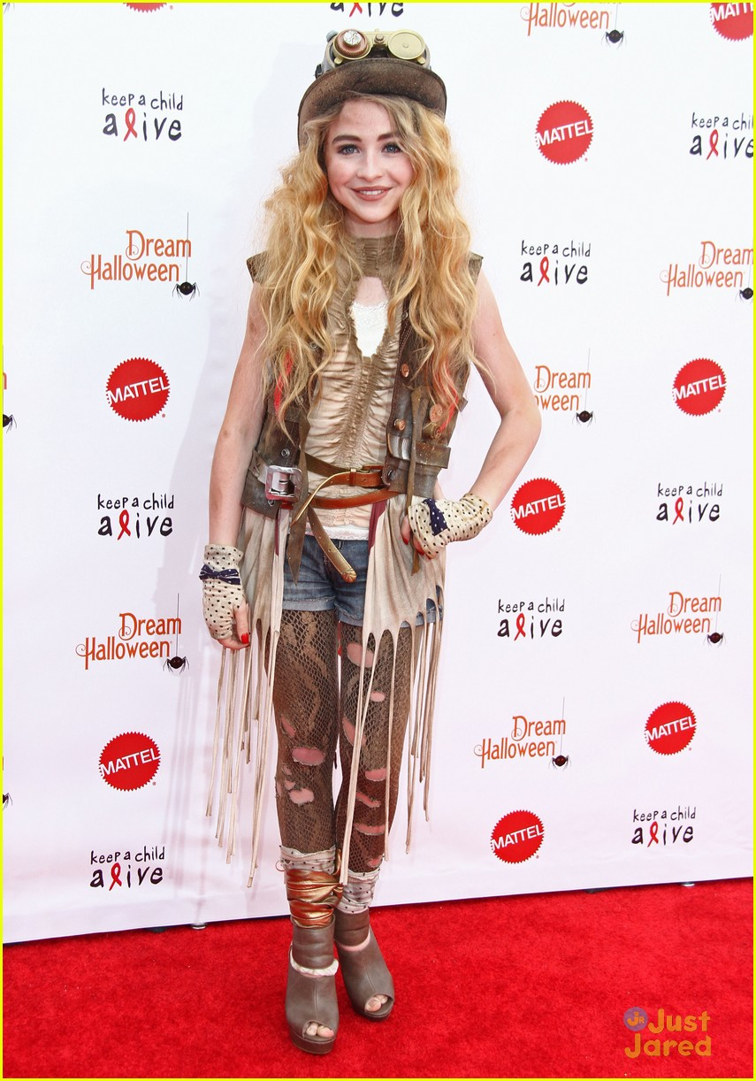 girl meets world wiki girl meets stem Missy bradford is a 12-year-old rival of riley matthews in the show, girl meets world she is portrayed by olivia stuck missy bradford is a spoiled, stuck-up young girl who is popular than everybody else in the middle school.
