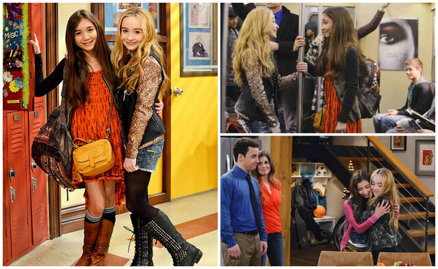 File:BFF Girl Meets World Collage.jpg