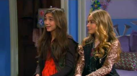 Girl Meets World - Coming Soon To Disney Channel