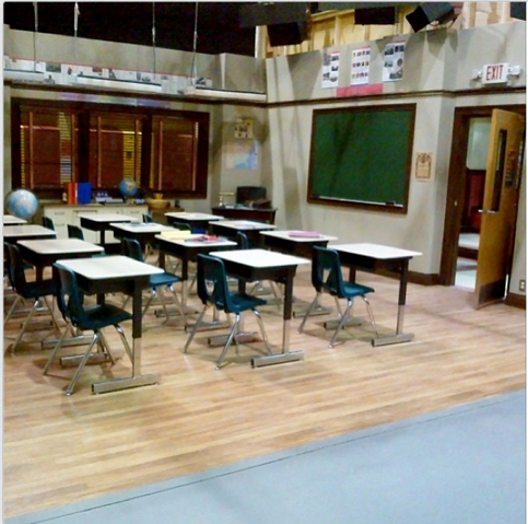 File:Classroom.png