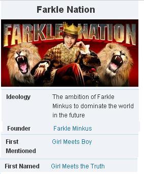 FN Infobox