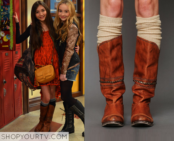 File:Riley Boots.png