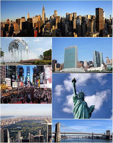 File:NYC Montage 2011 (1).jpg