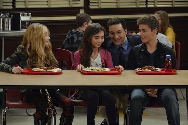 File:Riley, Maya, Tristan and cory.jpg