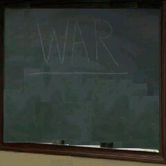 WAR (<a href=