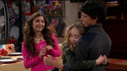 girl meets world cast rileys uncle The new series will follow riley matthews (rowan blanchard), the teenage daughter of boy meets world main characters cory and topanga matthews, as riley navigates the challenges of life.