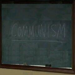Communism (<a href=
