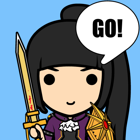 File:FaceQ1433733741099.png