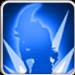 Guan Yin-skill2