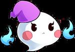 Casper1