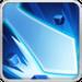 Athena-skill2