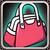 Equip-sling-bag