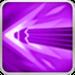 Aquaris-skill2