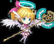 Angel-gif