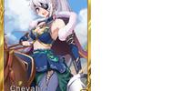 Chevalir