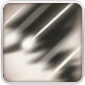 Himoto-skill3